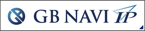 GB NAVI PROのご紹介ページへリンク